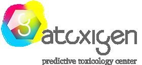 atoxigen-logo-2801
