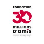 Association 30 Millions d'Amis