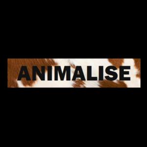 Animalise