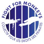 Fight for Monkeys