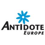 Antidote Europe