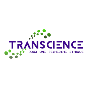 Transcience