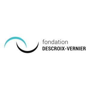 Fondation Descroix-Vernier