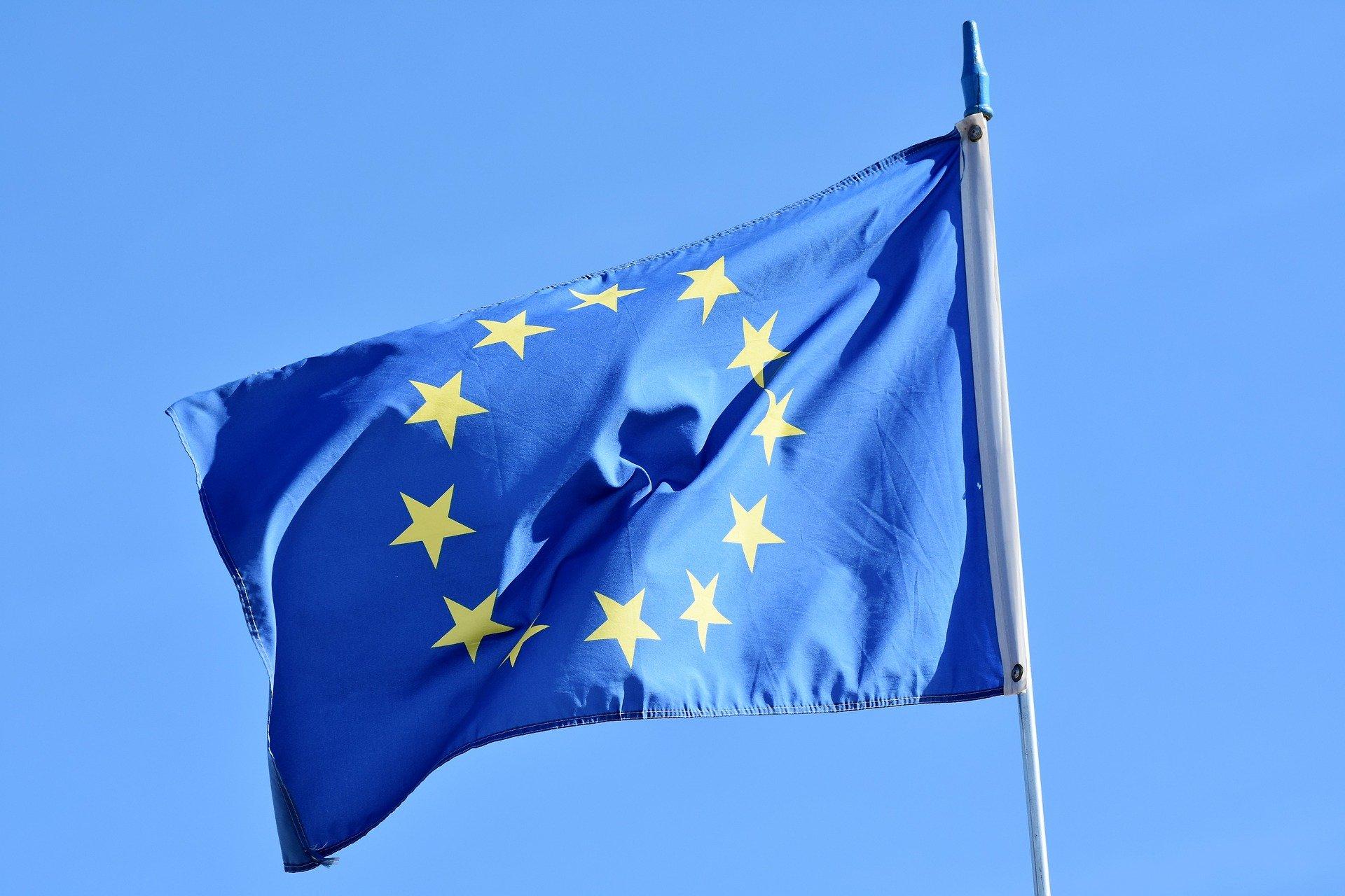Une décision historique de la Cour de Justice de l'Union Européenne