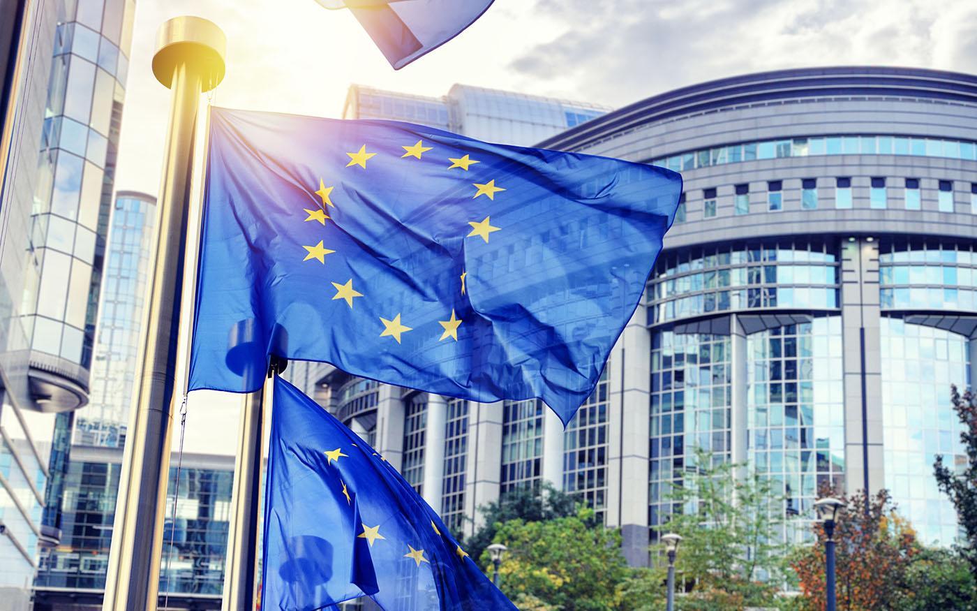 L'Union Européenne publie des statistiques relatives à l'utilisation des animaux à des fins expérimentales