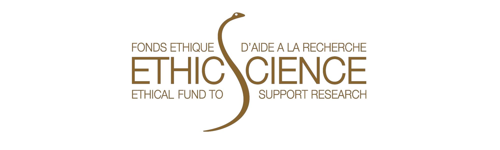 EthicScience: ThePrize